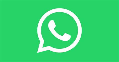 watssap apk whatsapp apk for samsung neurogadget