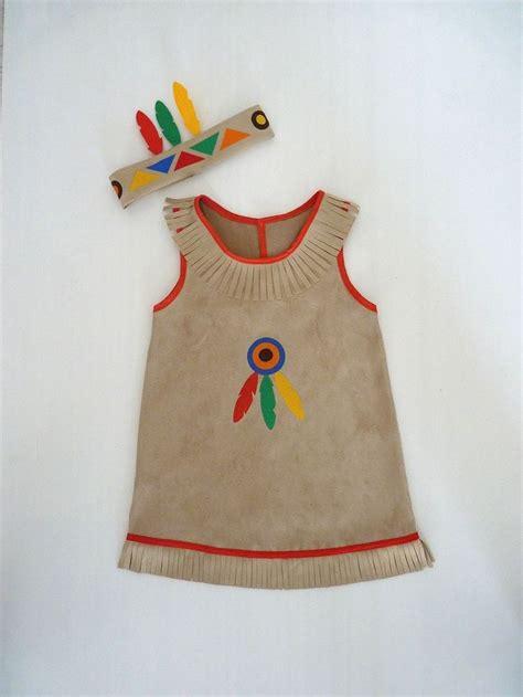17 Meilleures Id 233 Es 224 Propos De Balayage Auburn Sur Cheveux Auburn Avec Des Reflets Princess Warrior Costumes