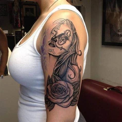 tattoos for women s arms arm tattooed tattoos