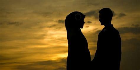 film pacaran islami jenis hubungan cewek cowok selain pacaran