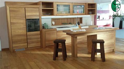 ordinario Cucine A Muratura Moderne #2: cucina_moderna_oliata_naturale.jpg