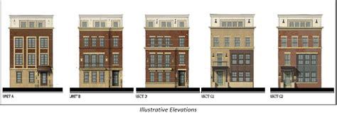 4 unit apartment building plans four unit apartment building plans theapartment