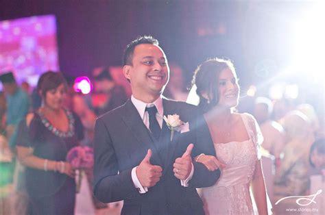 film malaysia janji adam stories family feature johan sopiee malaysia wedding