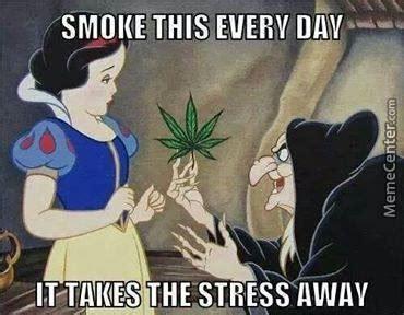 Snow White Meme - snow white memes image memes at relatably com