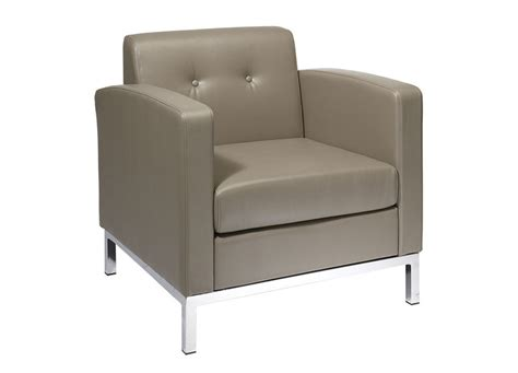 office furniture lobby chairs office chairs for the waiting room or business lobby