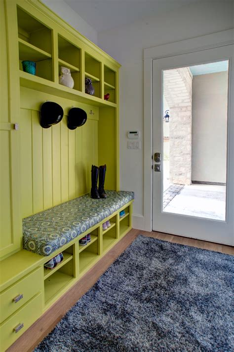entryway coat storage ideas green room interiors blog pretty hall tree storage bench in entry contemporary with