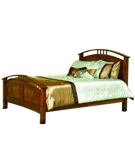 Bunk Beds Manchester Manchester Bed Amish Direct Furniture