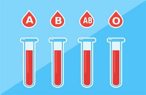 alimentazione gruppo sanguigno a dieta gruppo sanguigno a come funziona come si fa