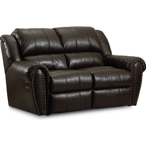 lane loveseat recliner lane 214 29 summerlin double reclining loveseat discount