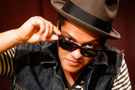 born bruno mars bruno mars free stock photos free stock photos