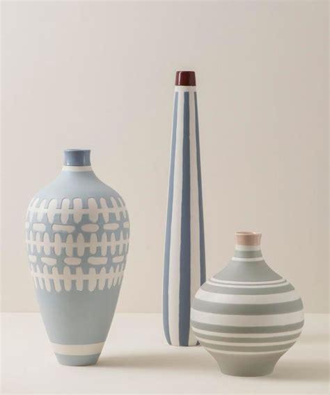 ceramica vasi vasi ceramica vaso moderno in ceramica with vasi ceramica