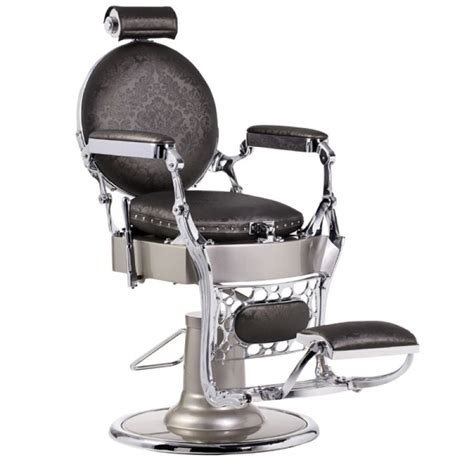 Vintage Barber Chair by The Vintage Barber Chair Salonlines Looking For A The