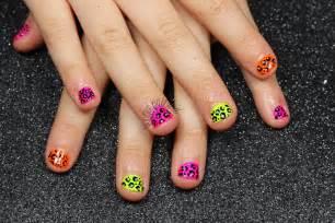 nail painting for toddlers nail for nails