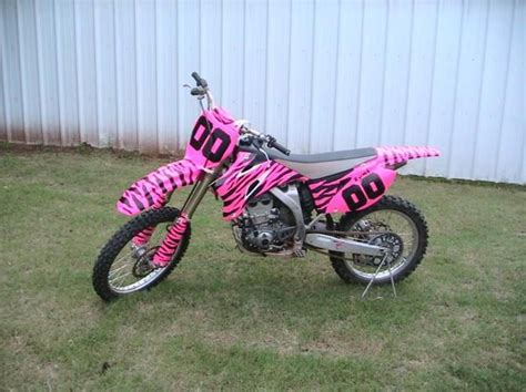 pink motocross bike pinterest discover and save creative ideas
