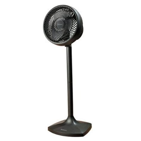 Holmes Hasf 99 Black 10 Quot Velocity Blizzard Stand Fan Ebay
