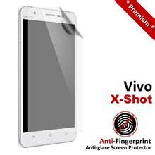 Vivo Xplay 3s Tempered Glass Protection Screen 026mm vivo xshot price harga in malaysia wts in lelong