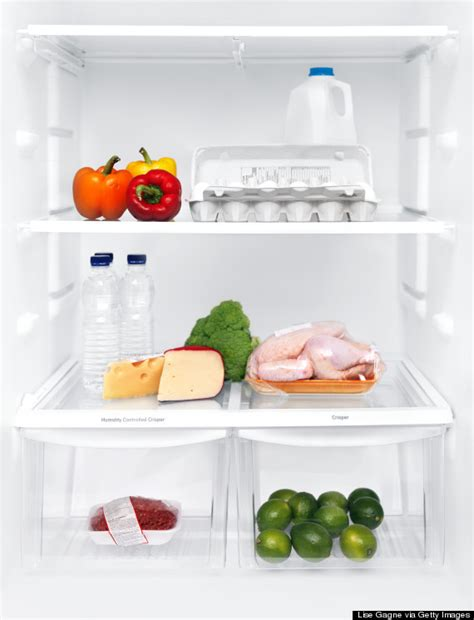 Chicken In Refrigerator Shelf the ultimate guide to buying chicken including where your