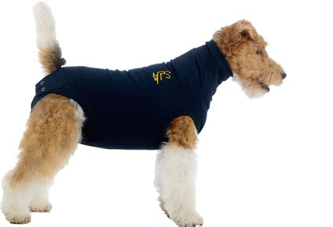 Products   Medical Pet Shirts International