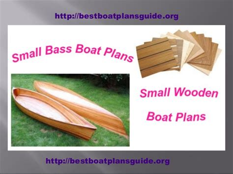 bass boat plans wooden bass boat plans wooden download