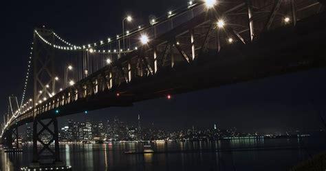 wallpaper untuk laptop toshiba foto jembatan terindah 17 gambar