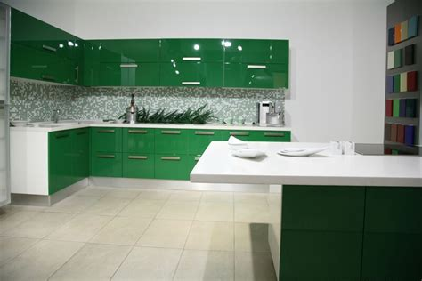 black white and green kitchen green kitchen inspiration ideas metcalfemakeovers