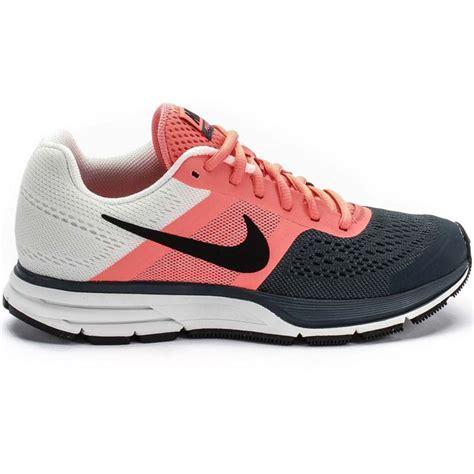 womens nike pegasus running shoes nike air pegasus 30 s shoe pink slate running