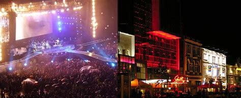 Top Bars In Hamburg by Nightlife In Hamburg Bars Pubs Nightclubs Travel