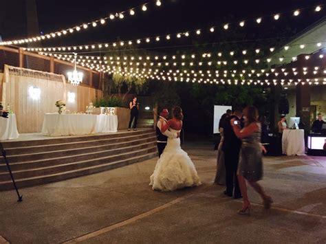 wedding lighting las vegas vegas event lights lighting service detail