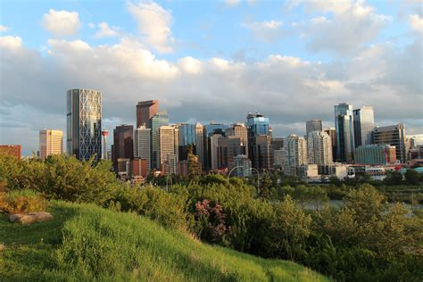 Calgary Search City Of Calgary Driverlayer Search Engine