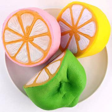 Sanqi Elan Gold Apple sanqi elan squishy jumbo lemon 11cm rising original packaging fruit collection decor gift
