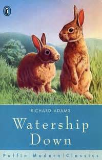 libro watership down oneworld classics 10 stupidly banned children s books listverse