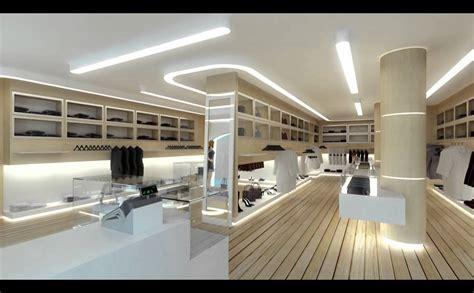 arredamento design design arredo negozio
