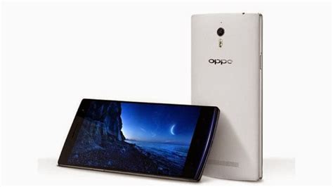 Hp Oppo Find 5 oppo oppo find r1 spesifikasi oppo oppo find r1 spesifikasi 28 images oppo r1 829t oppo r1
