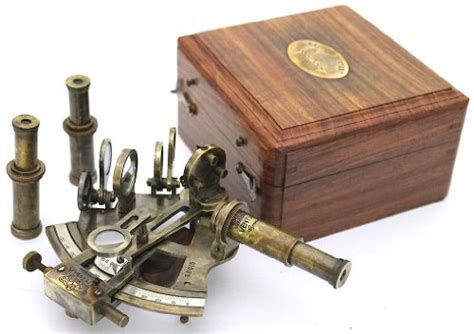 descargar sextant a voyage guided by the stars and the men who mapped the worlds oceans libro german brass sextant box with two lenses tienda steunk ropa alternativa