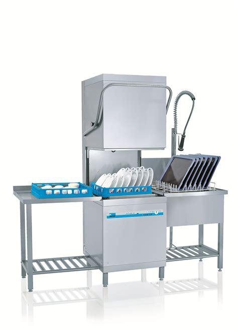 equipement cuisine pro achat de mat 233 riel de cuisine pro au maroc cuisine