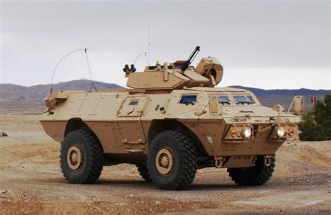 armored military m1117 armored security vehicle military wiki