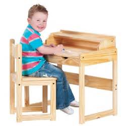 play desk learn n play desk chair for