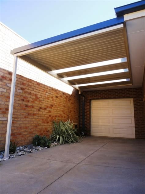 attached carport ideas attached carport ideas house additions designs picture 20