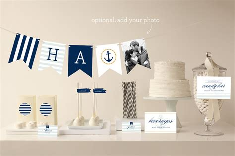Home Decoration Items Online nautical party decor