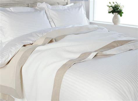 coton egyptien linge de lit linge de lit satin 233 et 100 coton 201 gyptien 120 fils