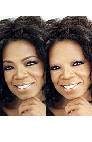 tutorial alis raisa inilah wajah selebriti tanpa alis 7