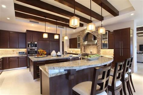 luxury kitchens  cost    incredible