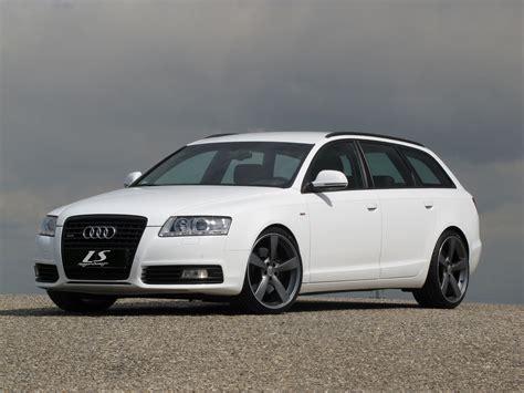 Alufelgen Audi A6 Avant news alufelgen audi a6 avant mit 19zoll felgen und