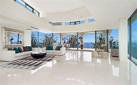 home design hd wallpaper 26 stunning hd luxury wallpapers hdwallsource com
