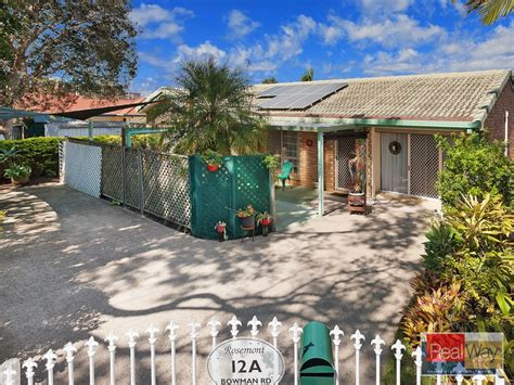 caloundra qld 4551 sold property prices auction results