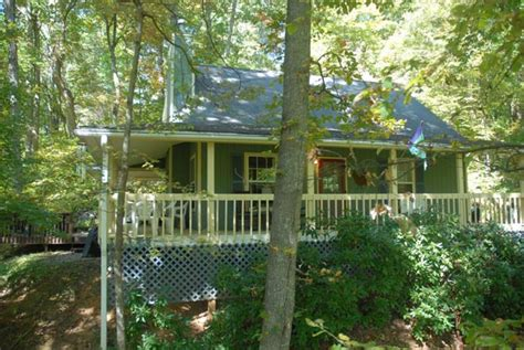 Cabin Rentals Maggie Valley by Maggie Valley Cabin Rental Minutes To Ski Resort