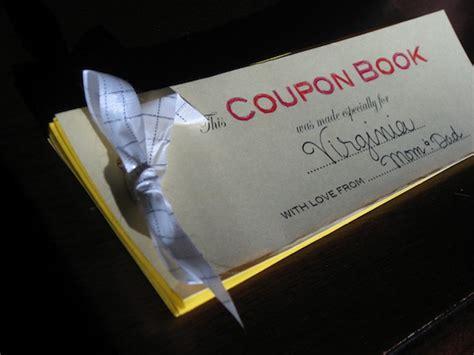 coupon making template oyle kalakaari co