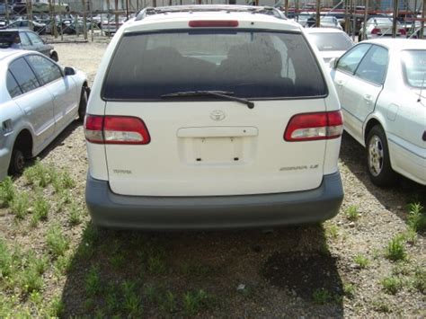 Used Toyota Parts Used Car Parts Toyota
