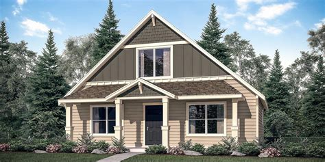 the rhododendron custom floor plan adair homes
