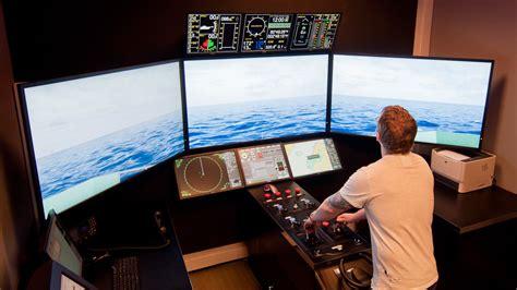 Mba Maersk International Shipping Education by Maersk Sets Up New Dubai Centre Maritime